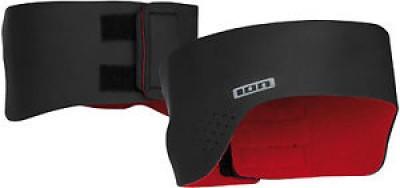 ION Sonic Headband 3,0 SAPKA