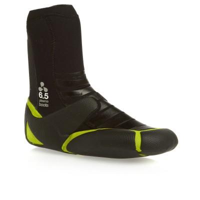 ION Plasma Boots 6/5 SZÖRFCIPŐ