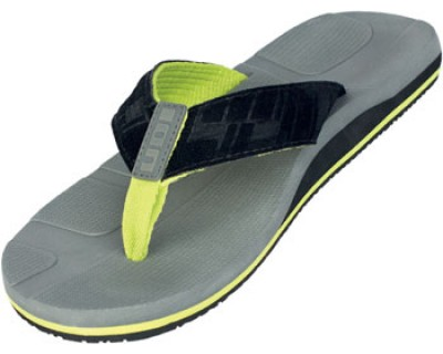 ION Beach Sandal EGYÉB