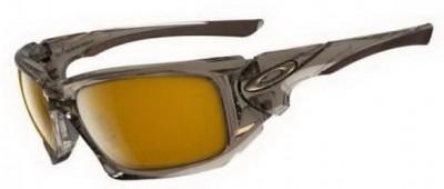 Oakley Scalpel napszemüveg SZEMÜVEG