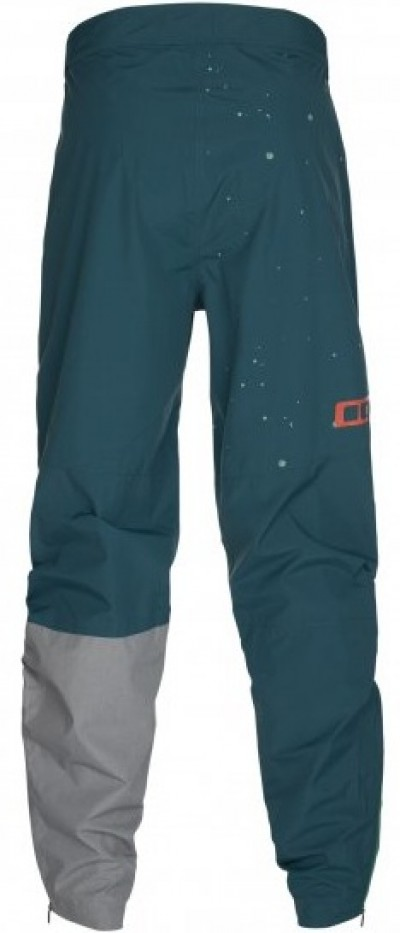 ION Shell Pant Slush