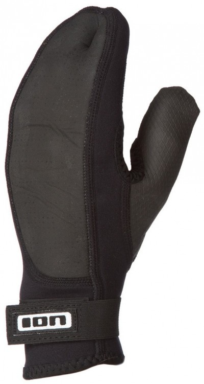 ION Neo Gloves Open Palm Mittens 2,5 KESZTYŰ