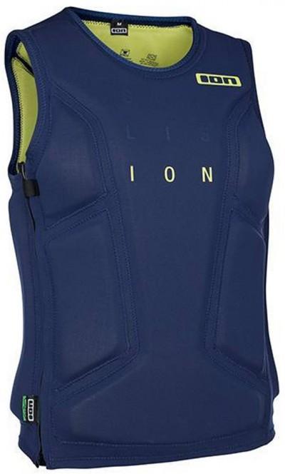 ION Collision Vest (2016) wakeboard mellény MELLÉNY