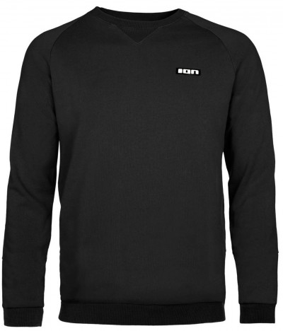 ION Sweater Ion Logo PULÓVER