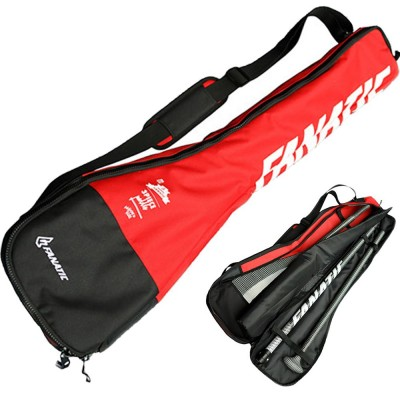 Fanatic Paddlebag 3-Piece SUP evező zsák FANATIC