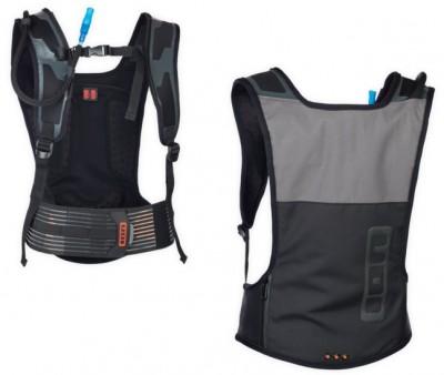 ION Hydration Bag  SUP TARTOZÉK