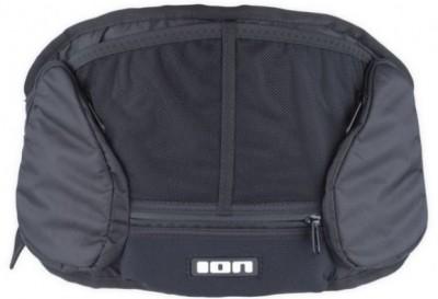 ION Waist Bag SUP TARTOZÉK