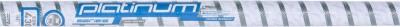 NSW Mast Platinum SDM Series (2017) árboc    WINDSURF ÁRBOC