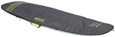 ION Windsurf Core Boardbag (2017) WINDSURF TARTOZÉK