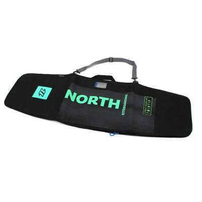 North Kite Single Board Bag Twintip 140 (2018) NORTH KITEBOARDING