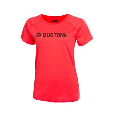 Duotone Tee SS Original WMS (2019) póló PÓLÓ