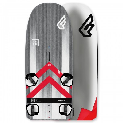Fanatic Falcon TE Foil Edition (2019) windsurf deszka WINDSURF DESZKA