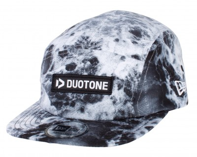 Duotone Cap Surf Adjustable (2019) SAPKA