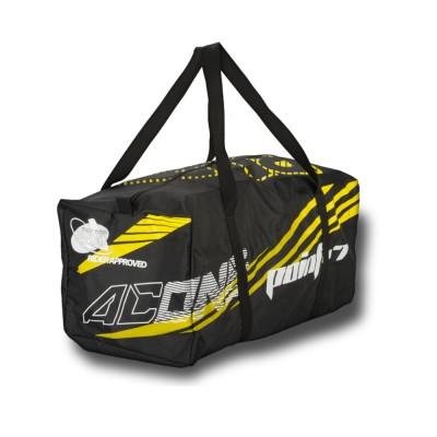 Point-7 Utility Bag (2019) windsurf táska POINT-7