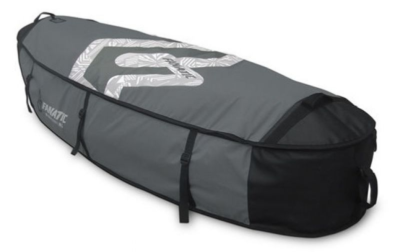 Fanatic Boardbag Triple FANATIC