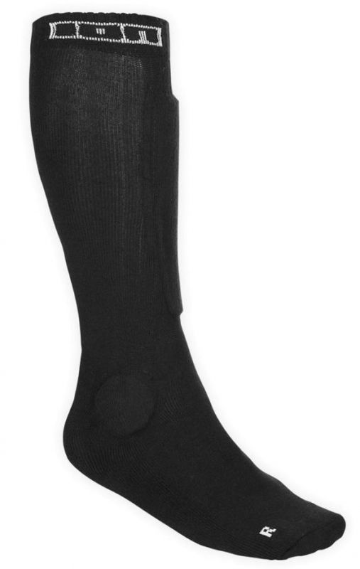 ION Protection BD Sock 2.0