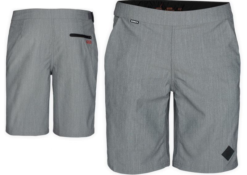 ION Boardies Chino 2015 BOARDSHORT