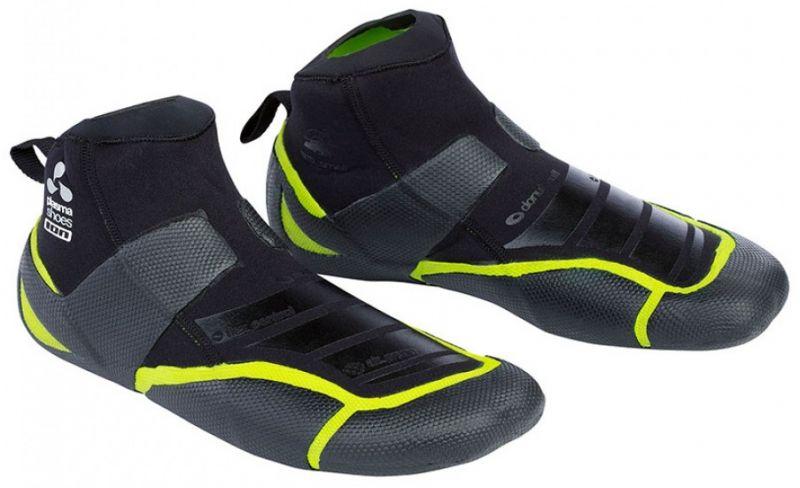 ION Plasma Shoes 2,5 SZÖRFCIPŐ