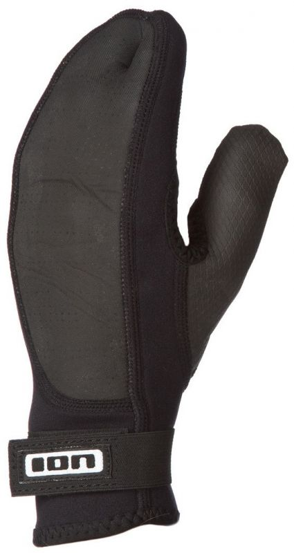 ION Neo Gloves Open Palm Mittens 2,5 KESZTYŰ