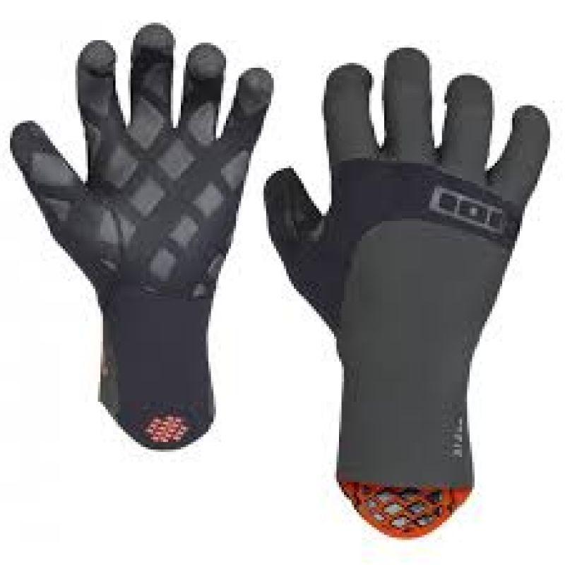 ION Neo Gloves Claw 3/2 KESZTYŰ