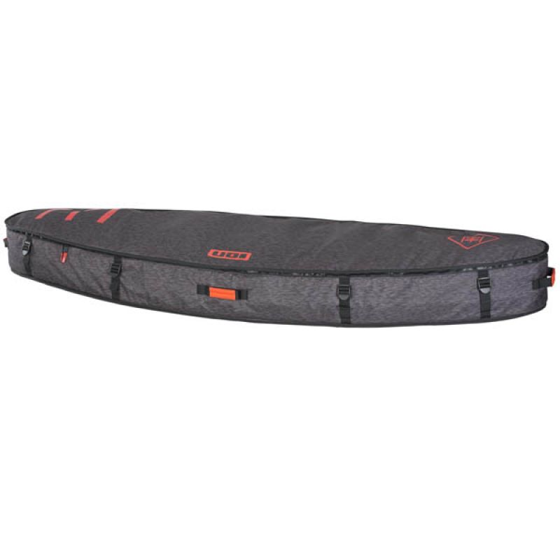 ION Windsurf CORE Boardbag Double 2016 WINDSURF TARTOZÉK