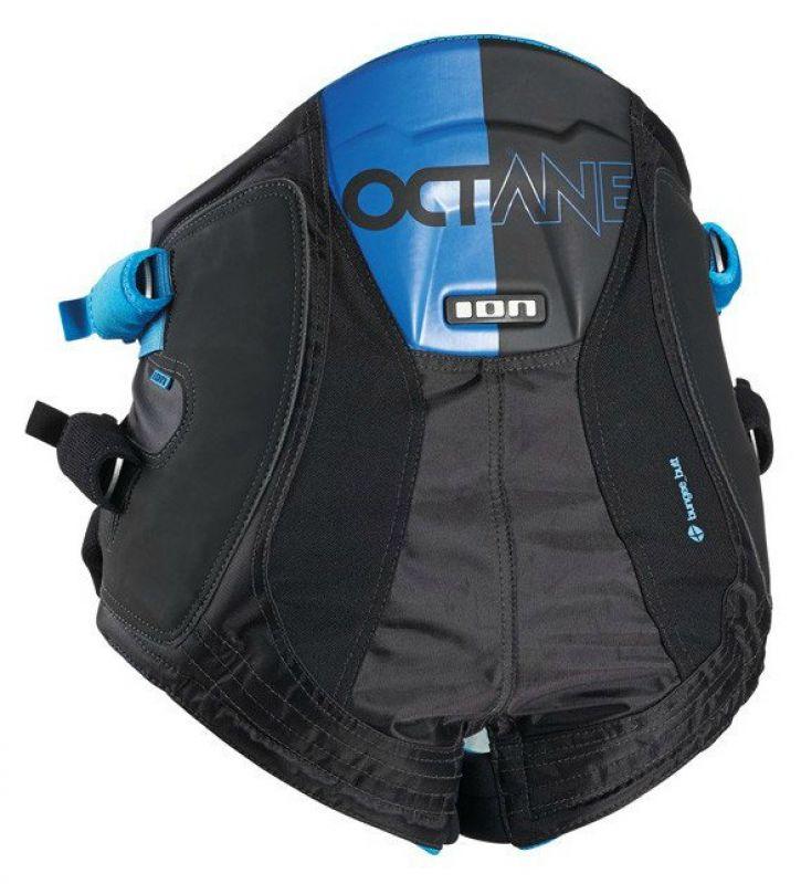 ION Surf Seat Harness Octane (XL-es) szörf trapéz WINDSURF TARTOZÉK