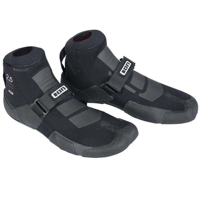 ION Ballistic Shoes 2,5  SZÖRFCIPŐ
