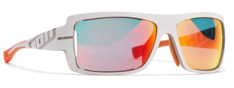 ION Sunglasses Vision Ray Zeiss (2017) napszemüveg SZEMÜVEG