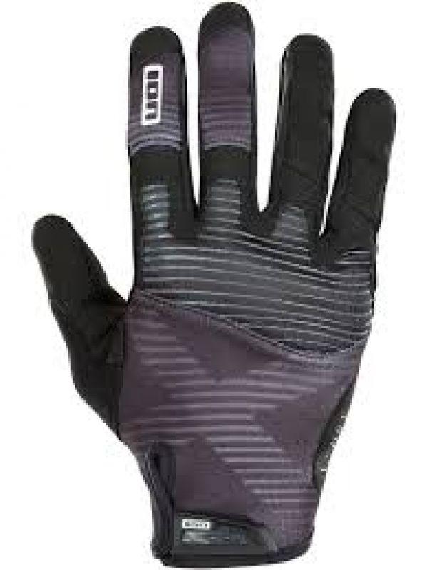 ION Glove Ledge (2017) kesztyű