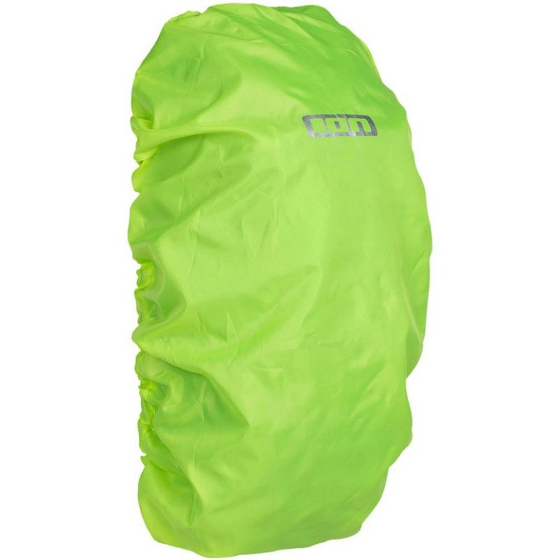 ION Backpack Raincover (2017) EGYÉB