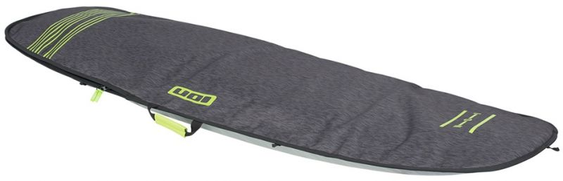 ION Windsurf Core Boardbag (2017)