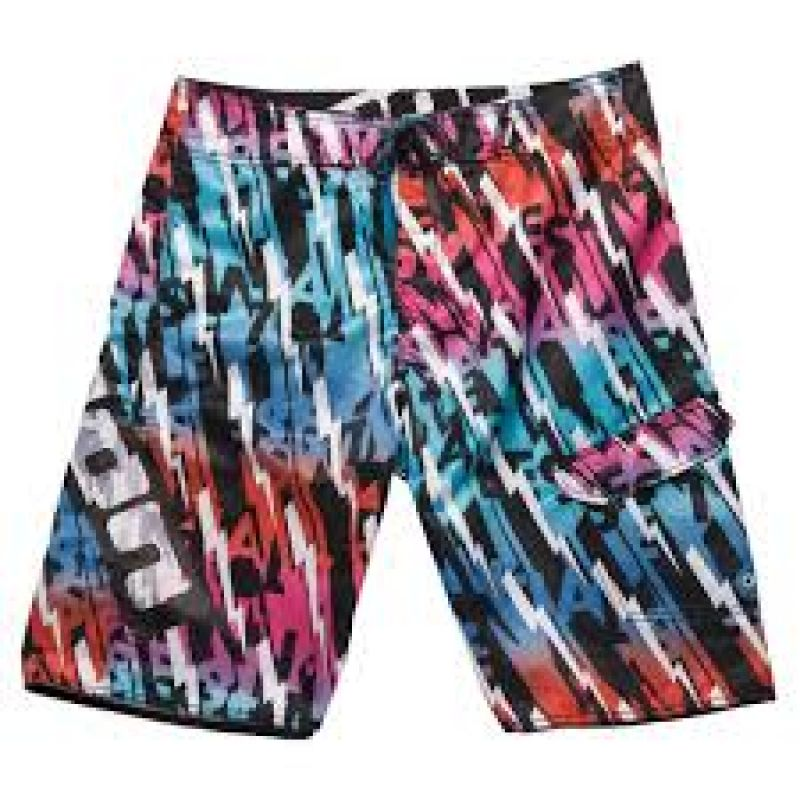 ION Boardshorts Electric Strike BOARDSHORT