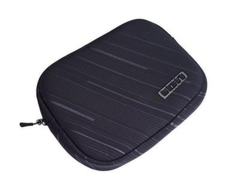 ION Cable Case
