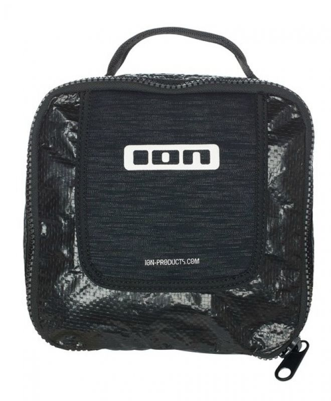 ION Universal Stash Bag