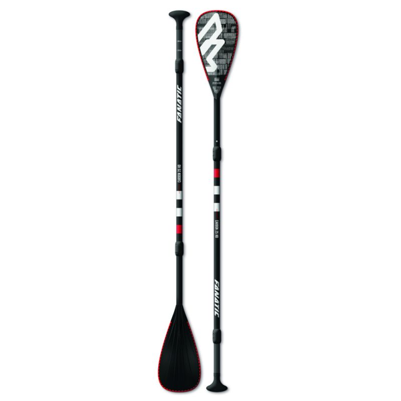 Fanatic Paddle Pure Adjustable (2019) evező SUP EVEZŐ