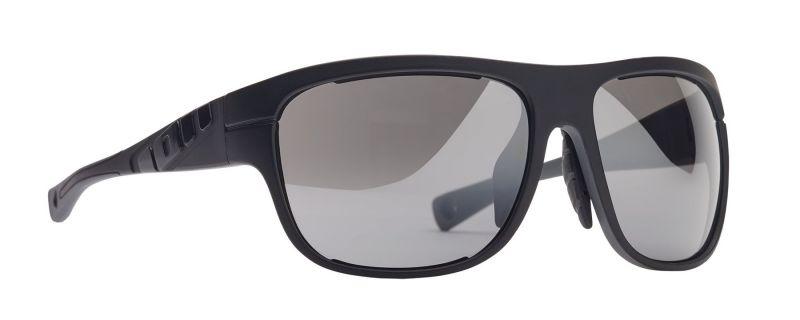 ION Sunglasses Hype Black (2018) napszemüveg SZEMÜVEG