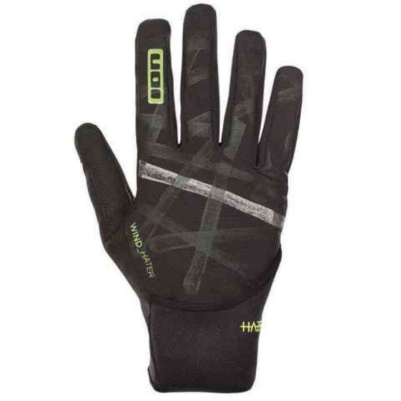 ION Glove Haze AMP (2018) kesztyű