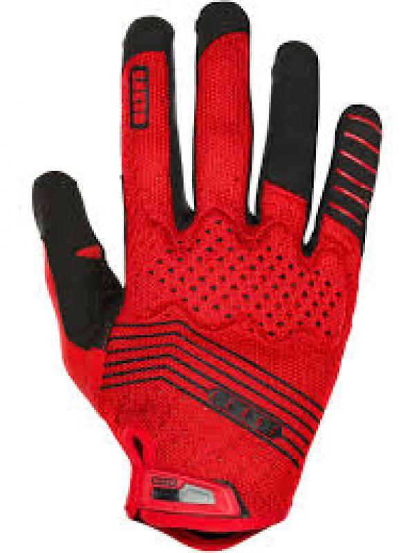 ION Glove Ledge (2018) kesztyű