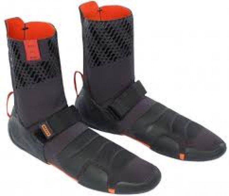 ION Magma Boots 3/2 RT SZÖRFCIPŐ