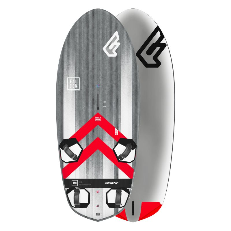 Fanatic Falcon Lightwind (2019) windsurf deszka WINDSURF DESZKA