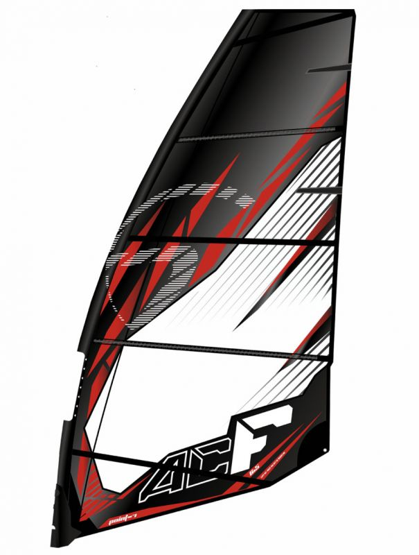 Point-7 AC-F (2019) windsurf vitorla WINDSURF VITORLA