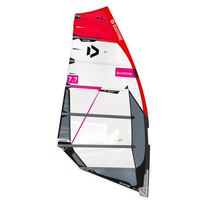 Duotone Warp (2019) windsurf vitorla WINDSURF VITORLA