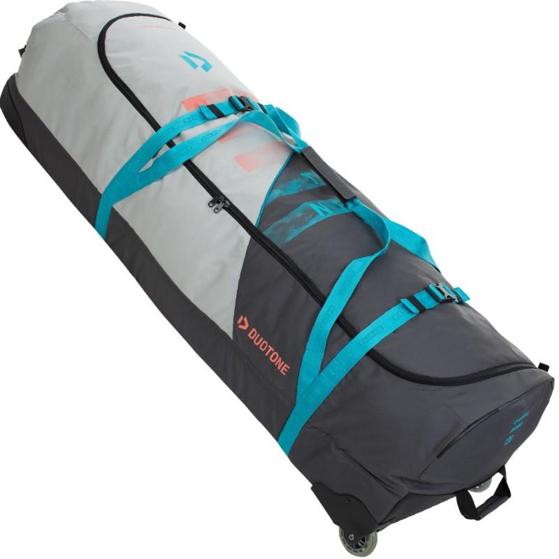 Duotone Combi Bag 152 DUOTONE