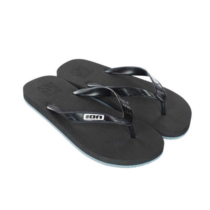 ION Beach Sandal 2.0 (2019) EGYÉB