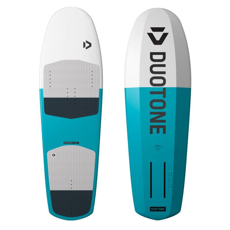 Duotone Indy (2020) foil deszka KITE FOIL
