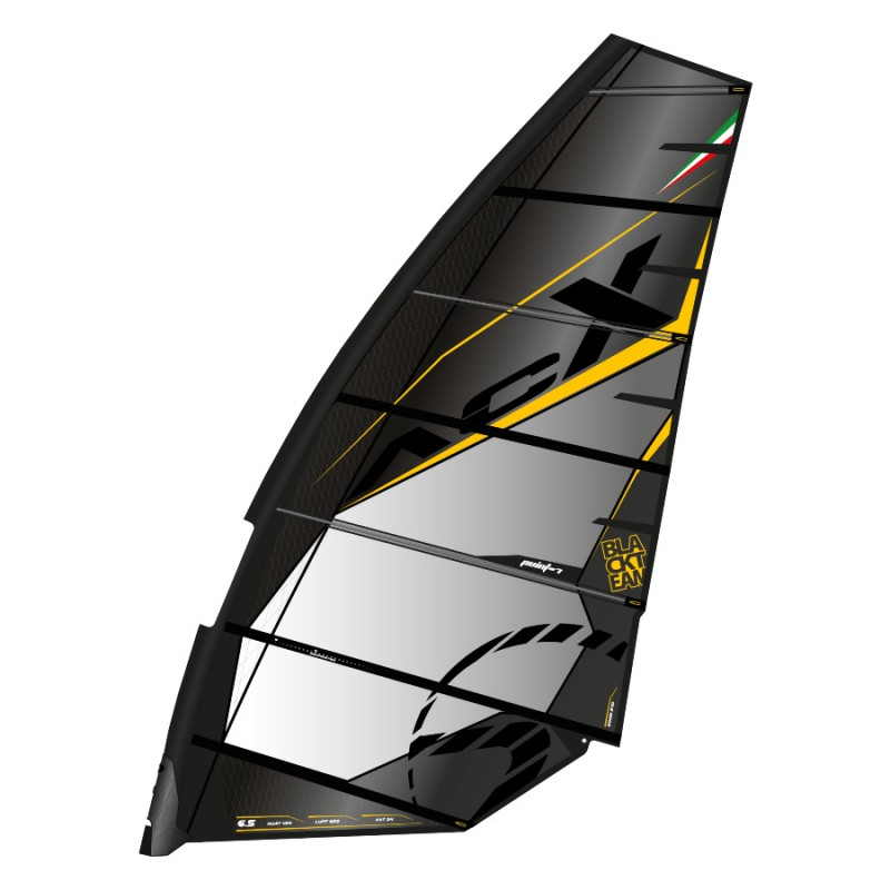 Point-7 AC-X (2020) windsurf vitorla WINDSURF VITORLA