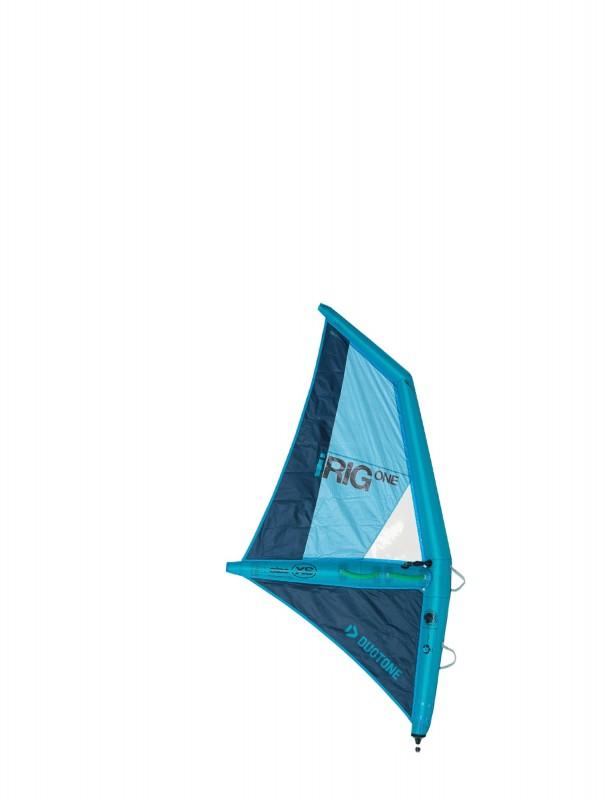 Duotone iRIG One XS (2020) felfújható vitorla SUP TARTOZÉK