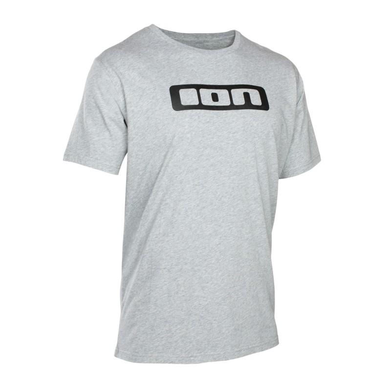 ION Tee SS Logo (2020) póló PÓLÓ