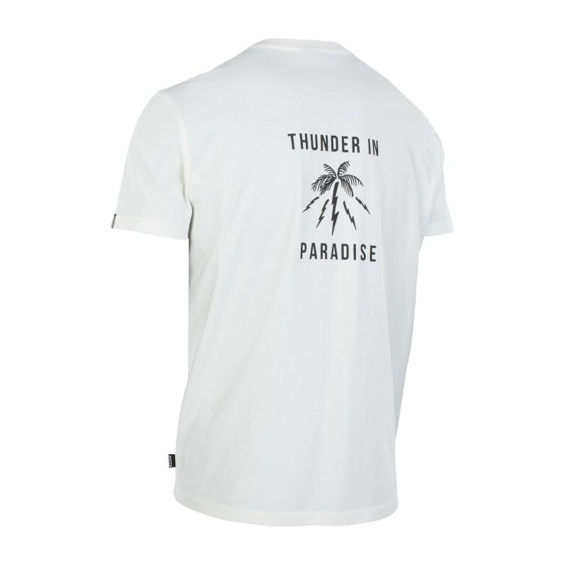 ION Tee SS Thunder In Paradise (2020) póló PÓLÓ