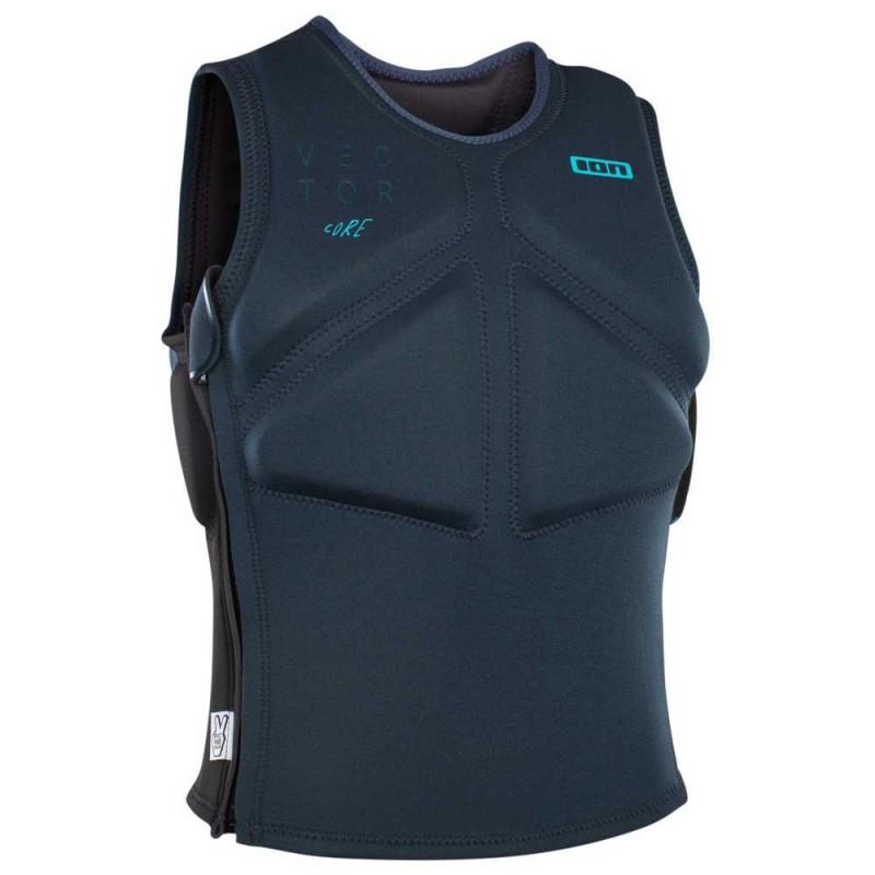 ION Vector Vest Core (2020) MELLÉNY